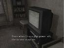 Tv haunting.jpg