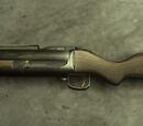 M-79 Granatwerfer