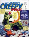 Creepy Worlds Vol 1 32.jpg