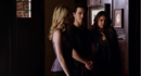 Caroline, Enzo and Elena 5x18.png
