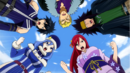 Team Fairy Tail is fired up.png