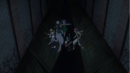 The Trap Floor Opens.png