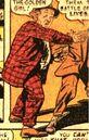 Cecil Babylon (Earth-616) from Captain America Vol 1 67.jpg