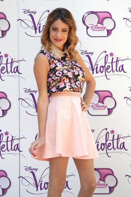 Image - Martina-stoessel-protagonista-di-violetta 1.jpeg - Violetta ...