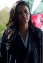 Darcy Nichols 1x05.PNG