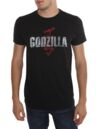 Godzilla 2014 Hot Topic Teaser T-Shirt.jpg