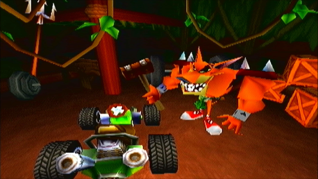 CTR_Tiny_Tiger.png