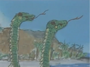 Gamera vs. Garasharp Storyboard 10.png