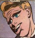 John Dolan (Earth-616) from Captain America Comics Vol 1 72.jpg