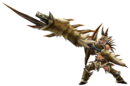 FrontierGen-Gunlance Equipment Render 005.png