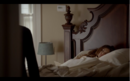 1x02-Klaus watches Hayley sleep 5.png