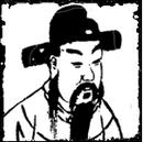 Chen Gong Avatar.png