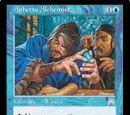 Aphetto Alchemist