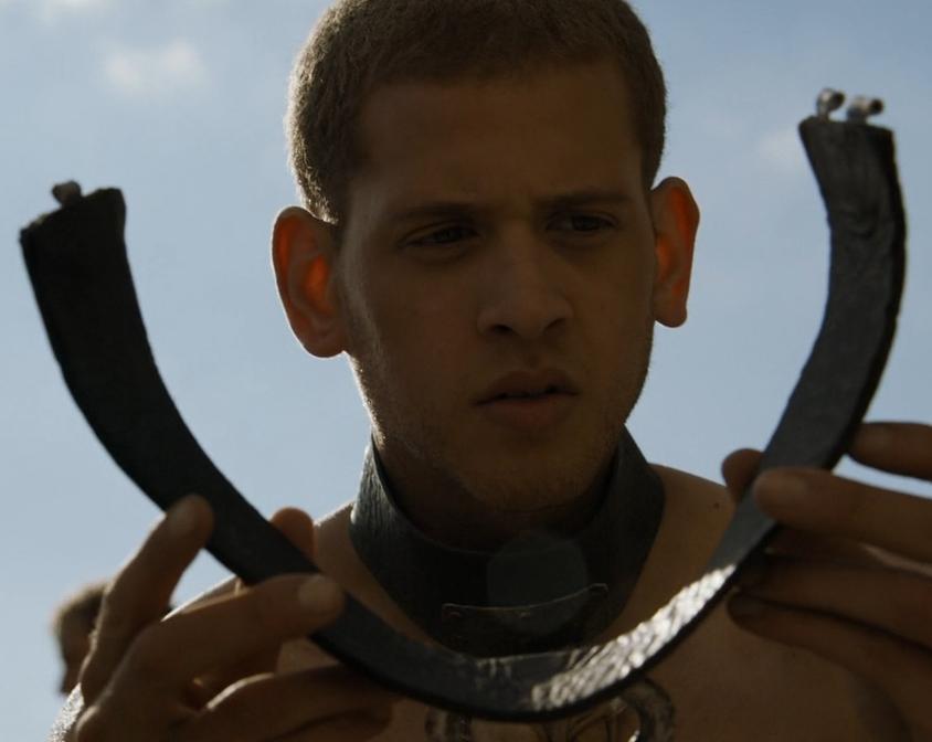 Game Of Thrones Season 3 English Subtitles Subscene
