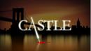 Castle title card.png