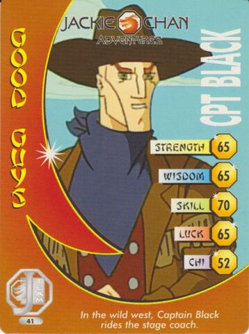 http://img3.wikia.nocookie.net/__cb20140422014735/jackiechanadventures/images/thumb/0/0d/The_J-Team_card_41.jpg/358px-The_J-Team_card_41.jpg