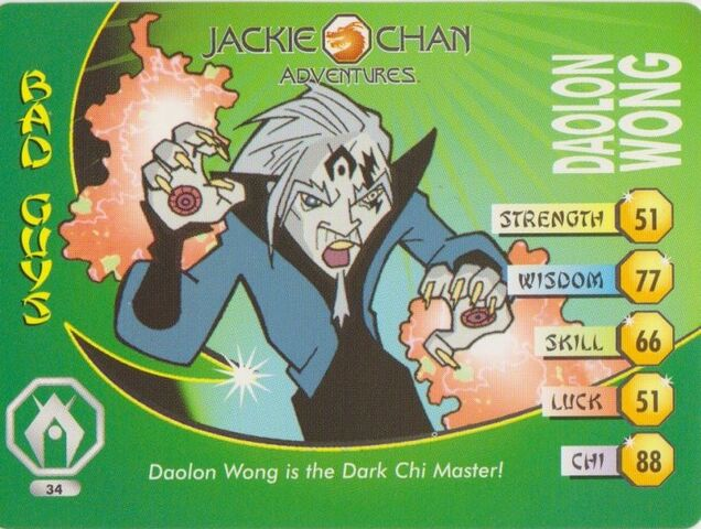 http://img3.wikia.nocookie.net/__cb20140422015424/jackiechanadventures/images/thumb/d/dc/Daolon_Wong_card_34.jpg/636px-Daolon_Wong_card_34.jpg