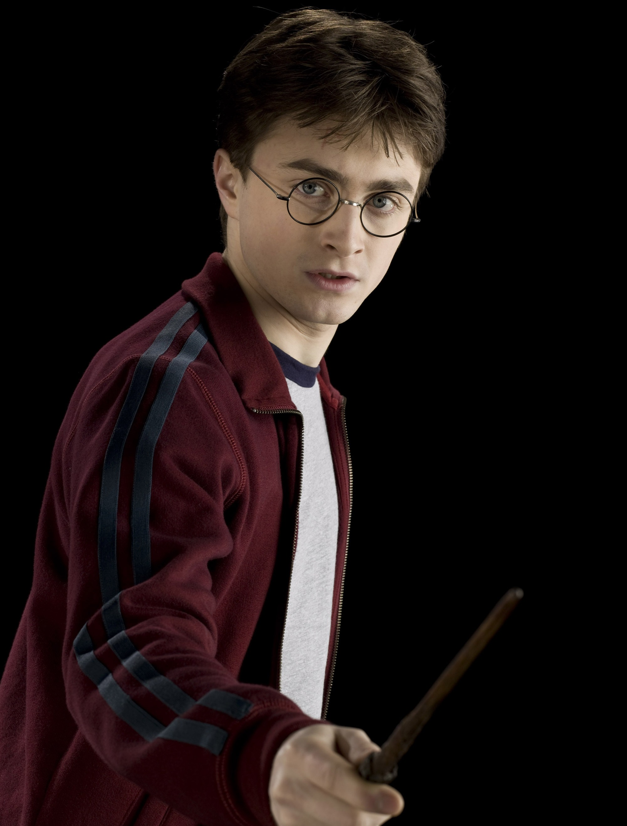 harry potter wikipedia pl