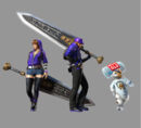 MH4-Great Sword Equipment Render 002.jpg
