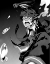 Rentaro's desire to see Enju.png