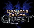 DragonsDogma Quest Icon.png