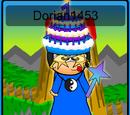 Dorian1453