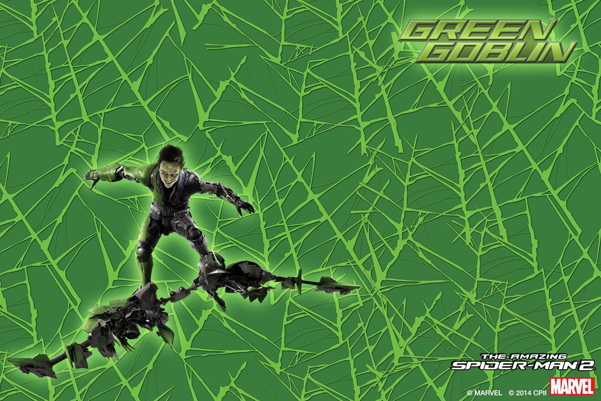 Image - Desktop-wallpaper-5-1-.jpg - Amazing Spider-Man Wiki Andrew Garfield Wiki