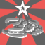 Manpower Achievement FTL: Zoltan Cruiser Achievements