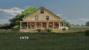 3x12 - Lassiter Finch's home MPOV.png