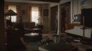 3x12 - Lassiter Inside Finch's home (1).png