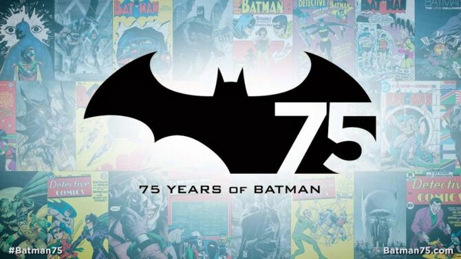 670px-0%2C941%2C0%2C529-Batman_anniversaire.jpg