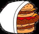 Magnifi-Carne