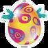 Huevo Mariposa.png