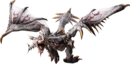 FrontierGen-HC Silver Rathalos Render 002.png