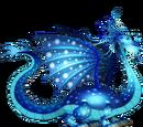 Dragón Plancton
