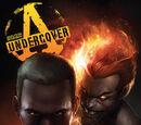 Avengers Undercover Vol 1 2