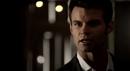Elijah Mikaelson 1x19.png
