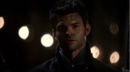 Elijah Mikaelson in 1.19.png