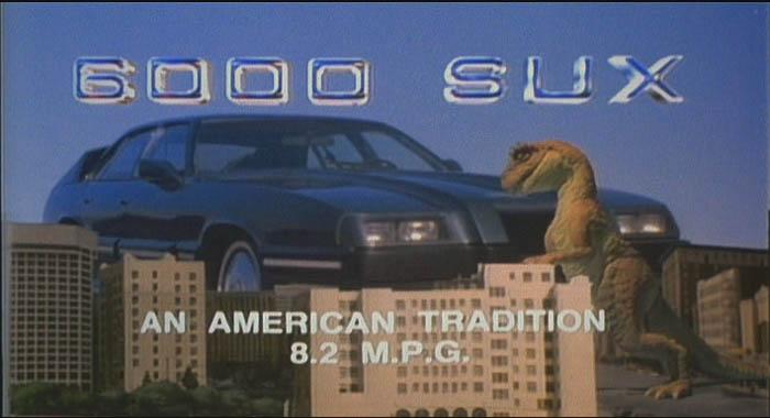 6000sux.jpg