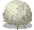 Silken Cocoon