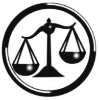 DIVERGENT <3 Sinc%C3%A8re_symbole