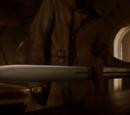Guardajuramentos (episodio)