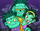 A zombie family by rongs1234-d6noekz.jpg