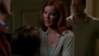 Bree 1x17