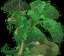 The Gladekeeper