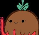 Cioccofragola