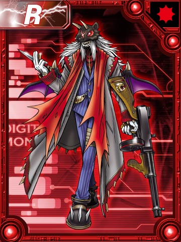 Ficha de Sakuya Izayoi Astamon_collectors_card2