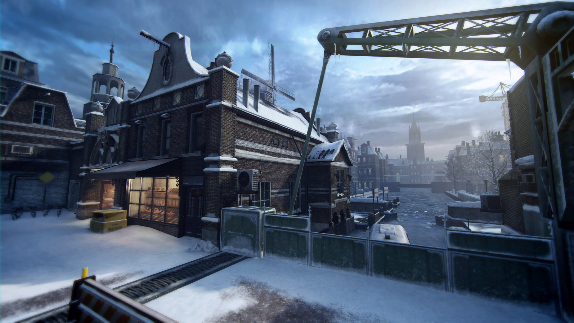 call of duty ghosts all maps with Frost  Map on Forum Captain MacMillan Facts additionally Viewtopic also Frost  Map in addition Maps together with Honey Badger  weapon.