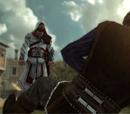 Wspomnienie:Bon voyage (Assassin's Creed: Brotherhood)