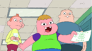 S01E05 - Here's A Clarence Dollar (12).png